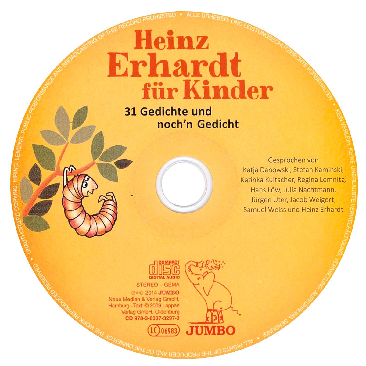 Frühling gedicht heinz erhardt Heinz Erhardt