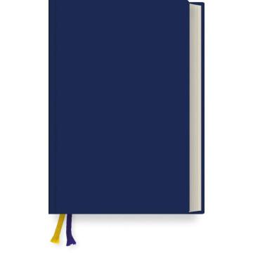 Gotteslob - Erzbistum Freiburg - Basis-Ausstattung, in blau