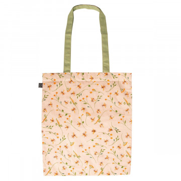 Einkaufstasche »Bienenliebe«
