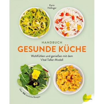 Handbuch Gesunde Küche