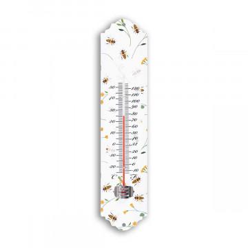 Thermometer »Biene«