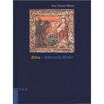 Zillis - Biblische Bilder