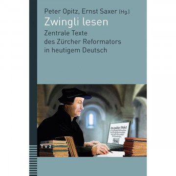Zwingli lesen