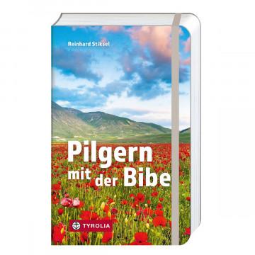 Pilgern mit der Bibel