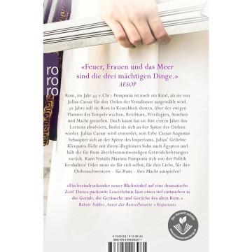 Die Töchter Roms
