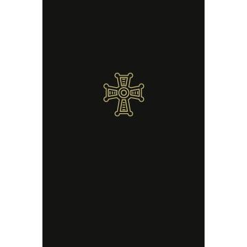 Gotteslob - Erzbistum Paderborn - Großdruck, in schwarz