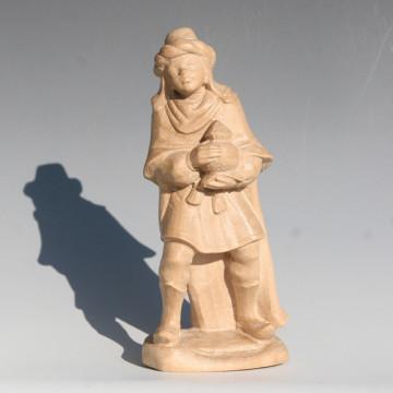 König Mohr (1 Stück)