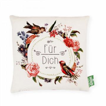Aroma-Kissen »Für dich«