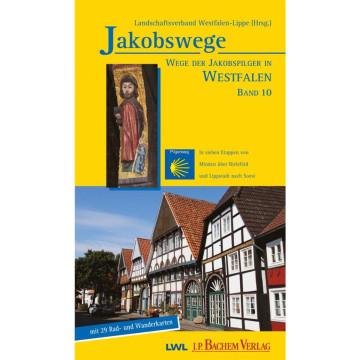 Jakobswege 10