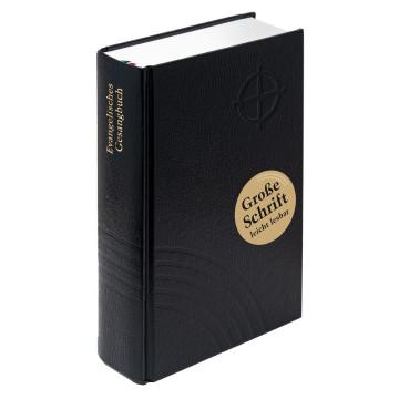 Evangelisches Gesangbuch Niedersachsen, Bremen / Großdruck