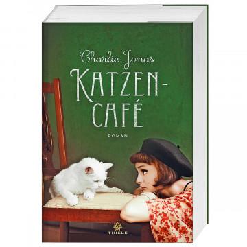 Katzencafé