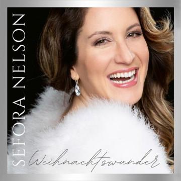 CD »Weihnachtswunder«