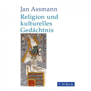 Religion und kulturelles Gedächtnis