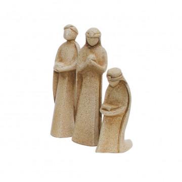 Heilige drei Könige (1 Stück)