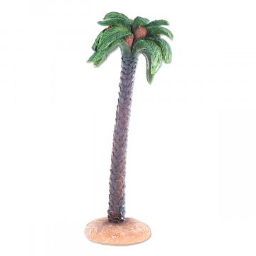 Palme (1 Stück)