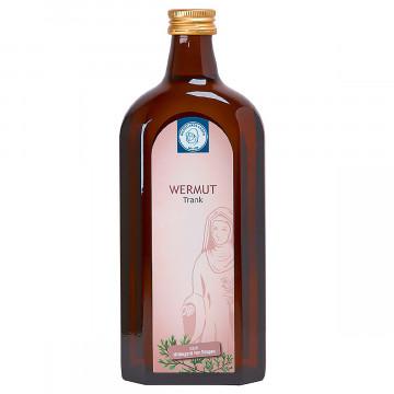 Wermut-Trank