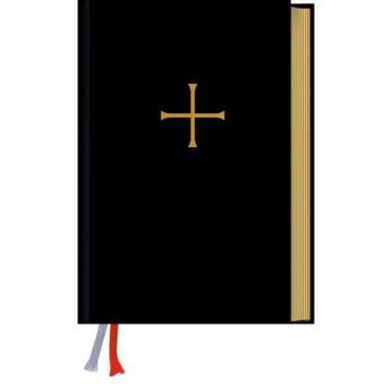 Gotteslob - Bistum Eichstätt - Premium-Ausstattung, in schwarz