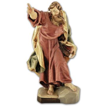Statue »Paulus«