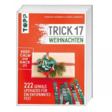 Trick 17 »Weihnachten«
