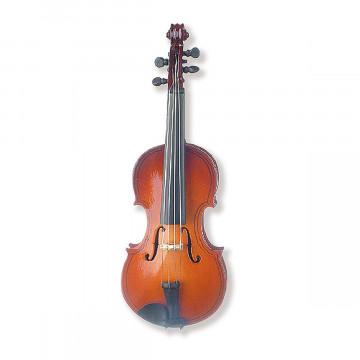 Magnet »Geige«