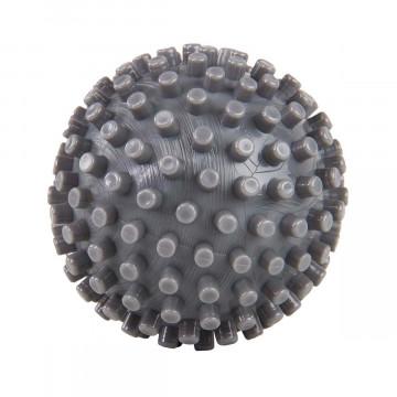 Mini-Massageball