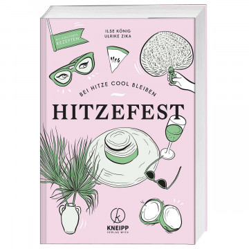 Hitzefest!