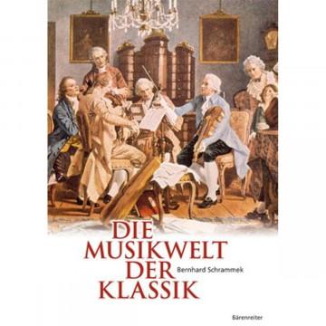 Die Musikwelt der Klassik