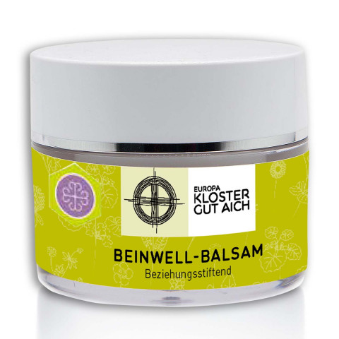 Beinwell-Balsam
