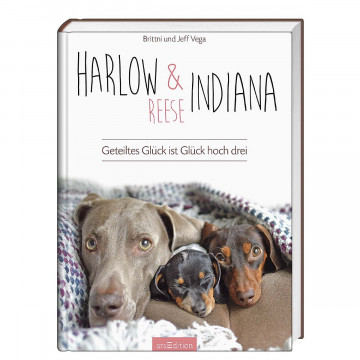 Harlow, Indiana und Reese