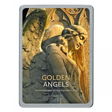 Golden Angels