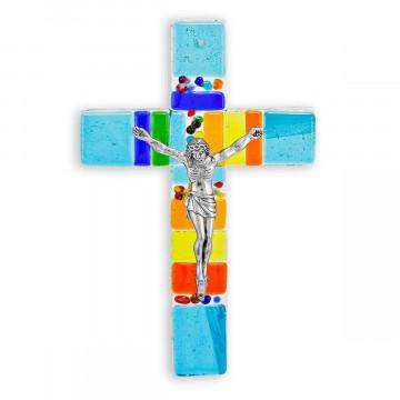 Kruzifix »INRI«