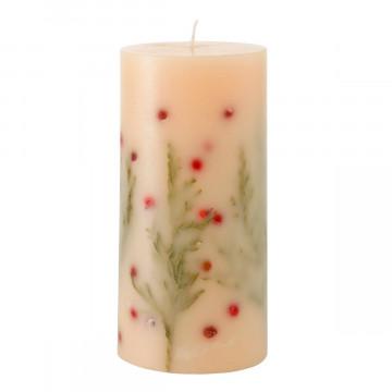 Duftkerze »Vanille«