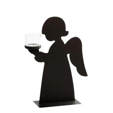 Engel aus Eisen