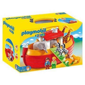 Playmobil »Arche Noah«