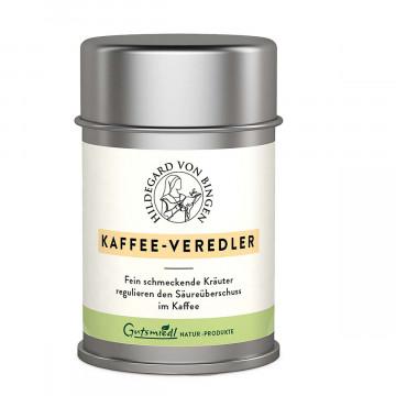 Hildegards Kaffee-Veredler