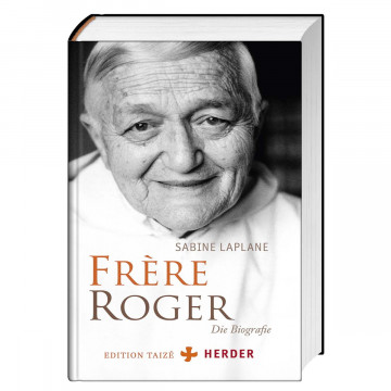 Frère Roger