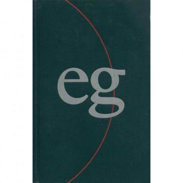 Evangelisches Gesangbuch. Ausgabe für die Landeskirchen Rheinland, Westfalen und Lippe. Taschenausga