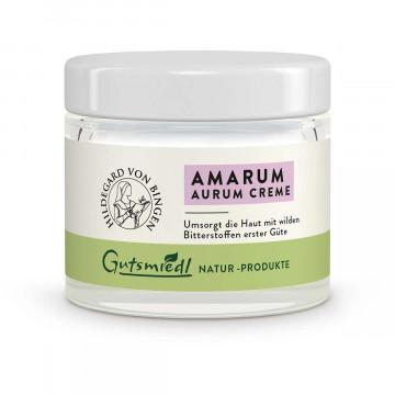 Amarum Aurum Creme