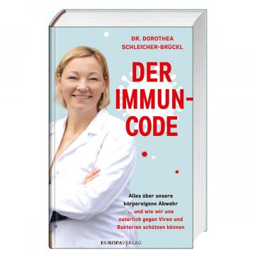 Der Immun Code