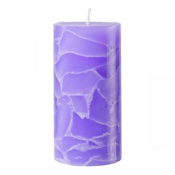 Duftkerze »Lavendel Zeit für die Seele«