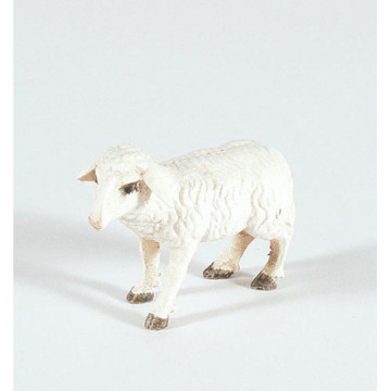 Schaf, stehend (1 Stück)