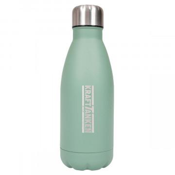 Trinkflasche »Kraft tanken«