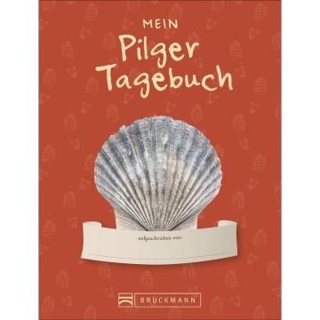 Mein Pilger-Tagebuch