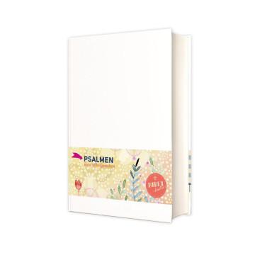 Das Buch der Psalmen zum Selbstgestalten