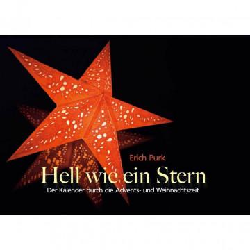 Hell wie ein Stern