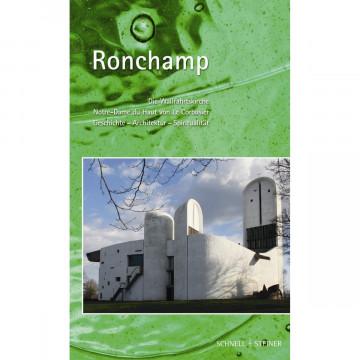 Ronchamp