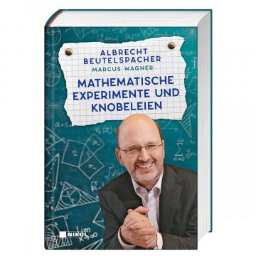 Mathematische Experimente und Knobeleien