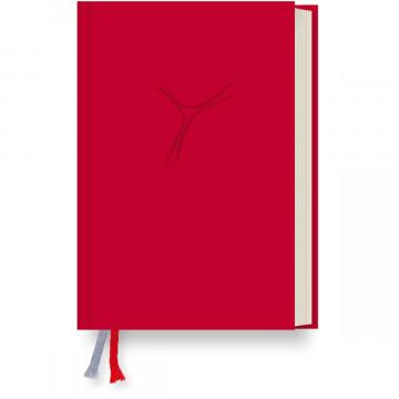Gotteslob - Erzbistum Köln - Standard-Ausstattung, in rot