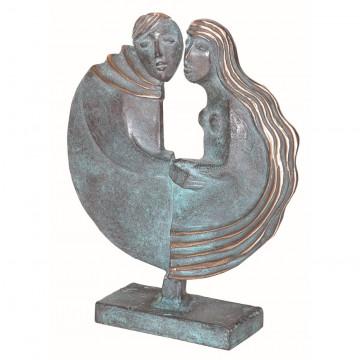 Figur Paar