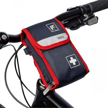Velo Fahrradverbandtasche